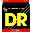 DR Strenge - TITE-FIT™ LLT 0.08 - 0.38