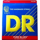 DR Strings - PURE BLUES™​ PHR-9 9-42